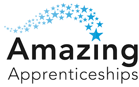 The January edition includes how to get prepared for National Apprenticeship Week 2021...