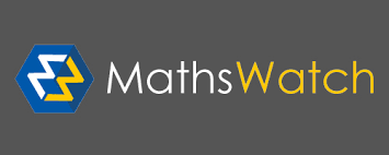You have all been emailed your Maths and worksheet so make sure you login to MathsWatch!